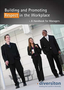 buildingandpromotingrespectintheworkplace-revised_2-001