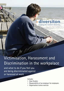victimisation_harassment_discrimination_1_2-001